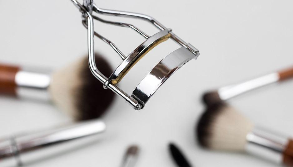 Kosmetik und Make up Bergisch Gladbach