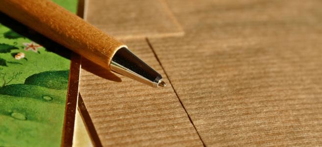werbekugelschreiber