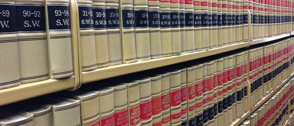 Rechtsanwalt Familienrecht München