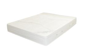 Die Taschenfederkernmatratze - der Klassiker in den Schlafzimmern